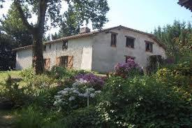 chambre d hotes tarn et garonne chambre d hôte la ferme de floris à dans le tarn et garonne en