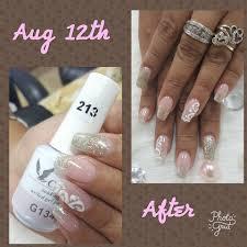 super nails by kmart home facebook