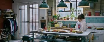 the vow set design pinterest interiors and apartments