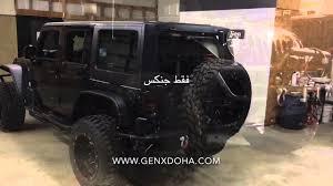 custom off road jeep 2016 jeep wrangler unlimited custom off road pinterest 2016
