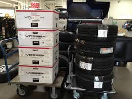 will lexus wheels fit honda 2013 gs350 lexus factory f sport wheels clublexus lexus forum