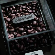 Mr Coffee Burr Mill Grinder Review Yourbestcoffeemachine