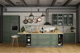 should i spray paint kitchen cabinets spray painting kitchen cabinets wrx trade