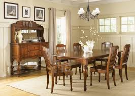 small formal dining room hand woven with high quality seagrass