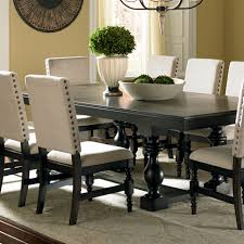 large dining room table and chairs tags adorable 9 piece dining