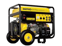 costco sold champion generators recalled for fire risk cbs news