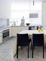 russian minimalist apartment decolieu studio design kitchen playuna