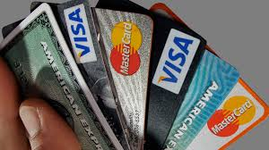 Wildfire Credit Union Loan Rates by Best Credit Cards For 2013 Cbs News