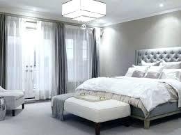 gray and brown bedroom gray and brown bedroom modernriverside com