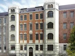 Immobilien Eigentumswohnung Eigentumswohnung Denkmalschutz Immobilien Die Besten