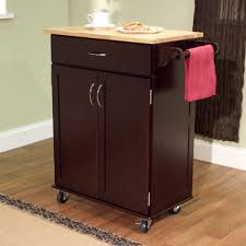 kitchen single kitchen cabinet kitchen single kitchen cabinet