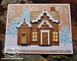 41 best cards house pop it ups images on