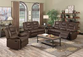 Klaussner Recliners Sofa And Sofa Beds O B Furniture