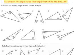 rounding worksheet by gem marie teaching resources tes