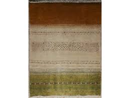Handmade Iranian Rugs Authentic Affordable Handmade Persian Rugs Online Store