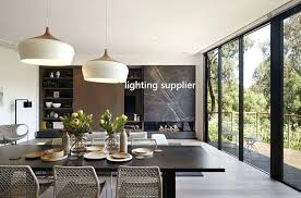 hanging light fixtures for dining rooms pendant light dining room pendant l by view in galry house by