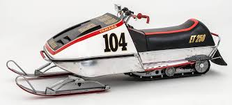 home phil little racing vintage racing motorcycle and