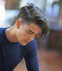 boys haircut with sides 100 new men s haircuts 2018 hairstyles for men and boys