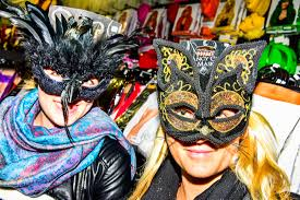 party city halloween costumes locations how halloween stores conquered america