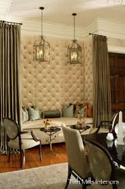 198 best banquetts window seating images on pinterest window