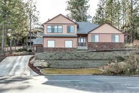 spokane real estate listings homes houses spangle