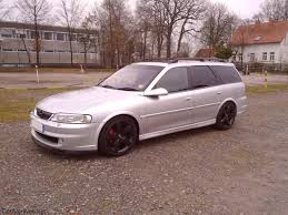 opel vectra b caravan opel vectra 22 dti best photos and information of modification