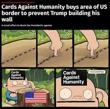 Agenda Meme - dopl3r com memes news world americas us politics cards against