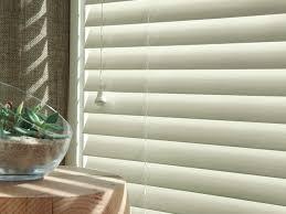Carol Blind Blind U0026 Shutter Repairs In Honolulu Design 5 Ltd