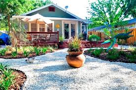 Backyard Ideas Without Grass No Lawn Backyard Amazing Small Backyard Ideas Without Grass Ideas