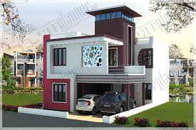 interior plan houses home exterior design indian house plans