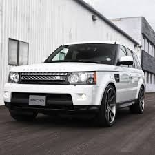 land rover sport custom index of store image data wheels pur vehicles design 3hree range