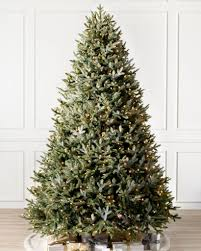 christmas tree deals 9 jaw dropping christmas tree deals balsam hill artificial