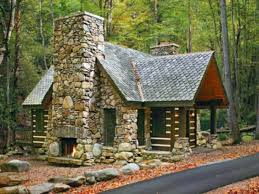 extraordinary small stone cottage house plans ideas best