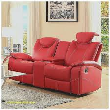 red leather sectional sofa adrop me