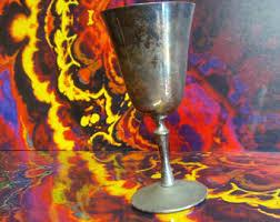 ceremonial chalice ceremonial chalice etsy