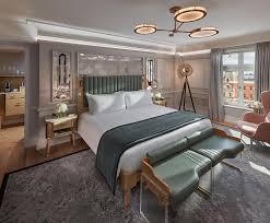Chambre De Luxe Pour Ado Luxury 5 Star Hotel Hyde Park Mandarin Oriental London