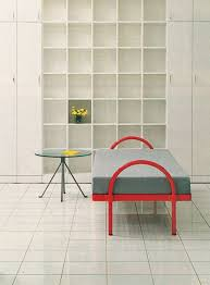 Post Modern Furniture Design by 246 Best Interiors Postmodern Chic 1970 90 Images On Pinterest