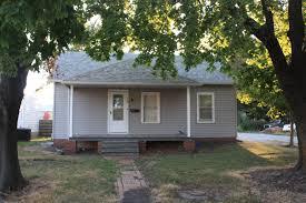 3 Bedroom House by 3 Bedroom Houses U2013 A U0026d Real Estate