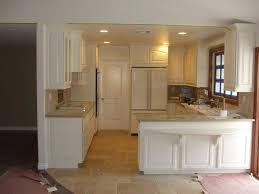 Lowes Custom Kitchen Cabinets Custom Kitchen Cabinets In Southern California C And L Designs