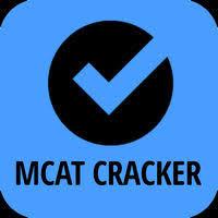 cracker apk mcat practice tests by mcat cracker free apk