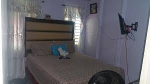 3 Bedroom 2 Bath House 3 Bed 2 Bath House For Sale In Hughenden Off Molynes Road