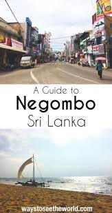 Miss Sri Lanka Negombo Daughter Europe Mirissa Beach Sri Lanka Paradise Found We It And From