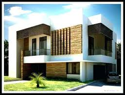 home exterior paint design tool exterior house design isometric views of small house plans home