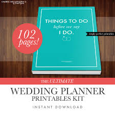 free wedding planner book wedding planner book free wedding photography