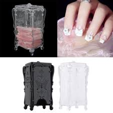 good makeup remover wipes promotion shop for promotional good