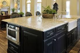 amazing kitchen islands custom built bars kitchen island builder wichita ks
