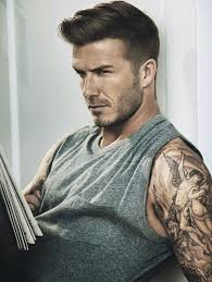 short haircuts for men in their 50s 17 best images about wow on pinterest hairstyles haircuts men