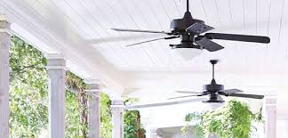 ceiling fan width for room size ceiling fan rating guide how to find the best fan for you