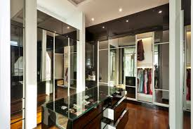 dressing room designs dressing room bedroom ideas all about home design ideas