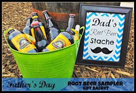 fathers day gift basket diy s day ideas root gift basket